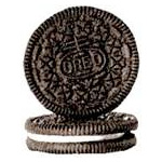 Oreo cookies signaling higher inflation...