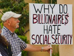The Great Social Security Hoax: Part 2