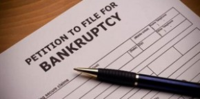 Robert Kiyosaki Went Bankrupt?