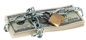 3 Ways to Lock in Your Stock Market Profits...