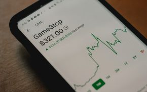 Making sense of the GameStop, Bitcoin and cryptocurrency craziness