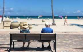 Why retirement isn't important